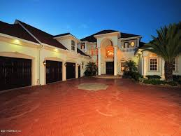 Beautiful Mediterranean Homes Reed Island Estates Homes For Sale