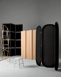 amm blog 7 folding screen room dividers