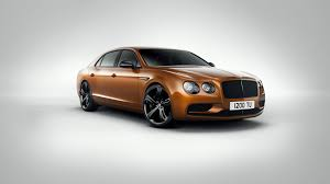 bentley crewe 2017 bentley flying spur w12 s is crewe u0027s first 200 mph four door
