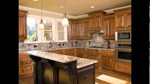 Kitchen Island From Cabinets Kitchen Island Cabinets Puchatek