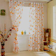 Rideaux Couleur Prune by Achetez En Gros Orange Blanc Rideaux En Ligne à Des Grossistes