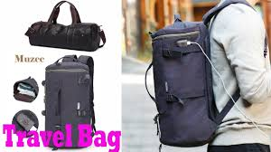 traveling bags images Best travel bag top 3 traveling bags for winter jpg