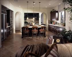 kitchen kitchen cabinet refacing rustic kitchen cabinets kitchen