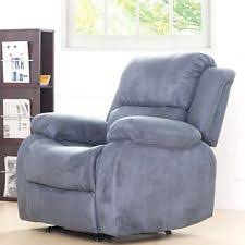 Heavy Duty Armchairs Lift Chair Recliner Chairs Ebay