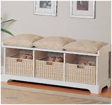 Indoor Wood Bench Plans Storage Benches And Nightstands Unique Wood Bench With Storage