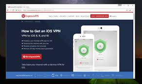best vpn for iphone in 2017 keeping your apple data safe and secure