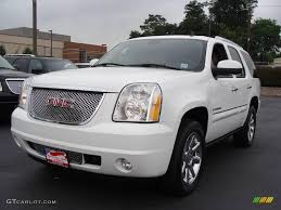gmc yukon denali price modifications pictures moibibiki