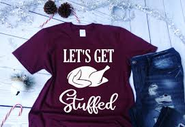 thanksgiving tshirt let s get basted turkey shirt thanksgiving shirt shirt
