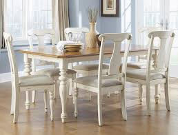 Dining Room Chairs White White Wooden Dining Table And Chairs Modern Home Design