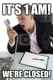 Video Clip Memes - hahaha no movie theatre employee pinterest