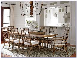 Formal Dining Room Furniture North Carolina Dining Room Furniture Dining Room Furniture At