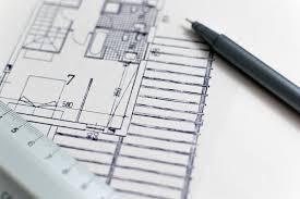 floor plans u0026 pricing u2014 novello west end u2014 modern urban condos for