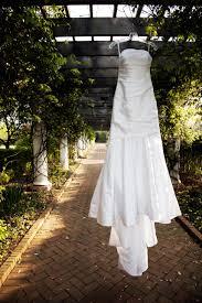 Daniel Stowe Botanical Garden by Belmont Nc Wedding Photographer Ronnie Pamela Daniel Stowe