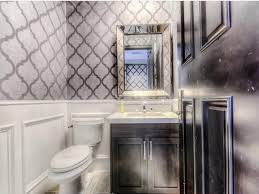 Interior Designer Blog by You Won U0027t Believe This Home Reno From Flip Or Flop Hosts Tarek And