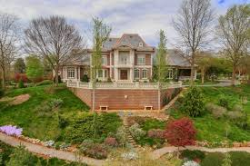Luxury Homes In Knoxville Tn by Tonja U0026 Steve Doty 865 599 7967 Knoxville Tn Homes For Sale