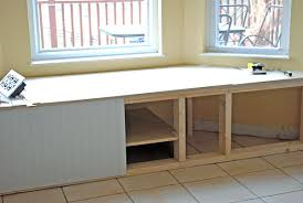 How To Build A Window Seat In A Bay Window - download how to build a window zijiapin