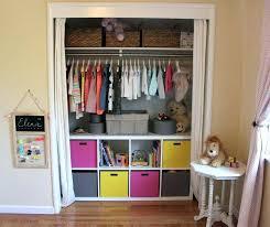 rangements chambre enfant meuble de rangement chambre enfant meuble de rangement chambre