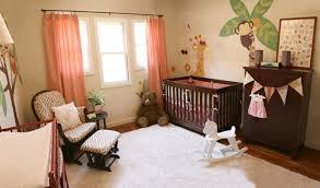 chambre bébé la redoute chambre loft bebe chaios com