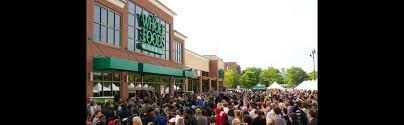 what food stores are open on thanksgiving detroit whole foods market