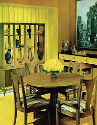 Broyhill China Cabinet Vintage Mad For Mid Century Vintage Broyhill Brasilia Ads And Images