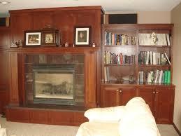 Amish Bookshelves by Bookcases Solid Hardwood Bookcase Mission Bookshelf Mission