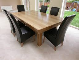 bench kitchen table with bench and chairs amazing dining bench