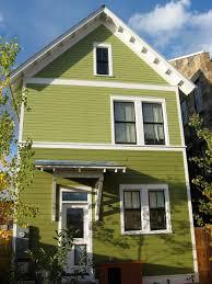 green house 1152 south colorado