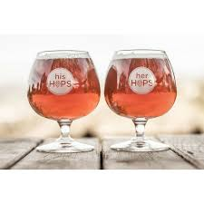 his and hers glassware 99 best tipple tanks images on craft and