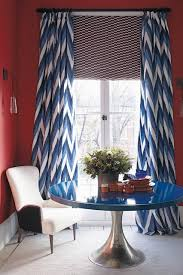 Ideas For Curtains Sheer Curtain Ideas For Living Room Decorating Clear House Curtain
