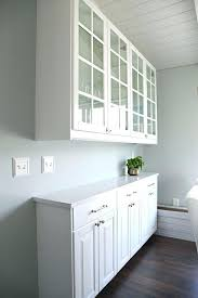 tall kitchen wall cabinets 24 tall kitchen wall cabinets inch height narrow cabinet dining room