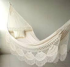 buyhammocks com u2022 nicaraguan sprang weave hammock products by