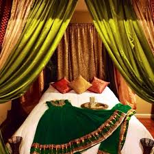 home wedding decor ladies sangeet decorations sangeet mehndi