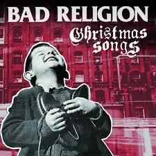 bad religion u2013 hark the herald angels sing lyrics genius lyrics