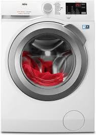 aeg washing machines dishwashers u0026 dryers premium range online