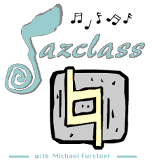 jazclass reading music 8 sharps flats and natural signs