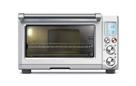 Kitchen Aid Toaster Ovens Best Countertop Convection Ovens 2017 With Reviews