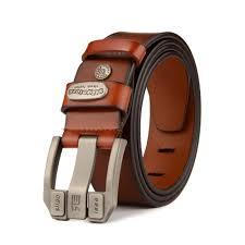 new 2016 men u0027s genuine leather belt designer high quality mens