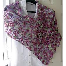 crochet wrap free demeter s wrap crochet pattern lyn s crafts