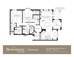 small woodworking shop floor plans 100 woodshop floor plans 730 best wood shop garage storage