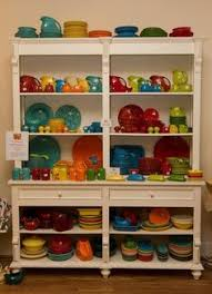 kitchen collectables store hey pirtle now this is a collection and a kitchen