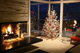 contemporary decorations home design