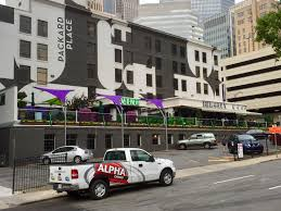 Alpha Canopies by Alpha Canvas And Awning Linkedin