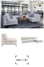43 best furniture on film u0026 tv images on pinterest arne jacobsen