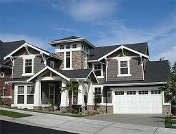 two craftsman contemporary craftsman home this picture of our home