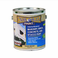 rae masonry concrete paint water based u2013 latex base acrylic