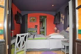chambre d hotes brive la gaillarde chambre dhtes de charme domaine du breuil ref 19g2794 chambre d