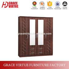 Clothes Cabinet Excellent Wooden Wardrobe Cabinet Philippines Roselawnlutheran