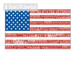 Printable Flags New Printable Pictures Of The American Flag 21 6639