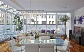 Living Room Dining Room Combo Matching Living Room And Dining Room Furniture Amusing Design