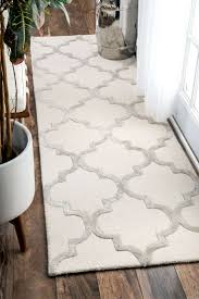 the 25 best trellis pattern ideas on pinterest bedroom rugs